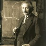 albert-einstein-picture