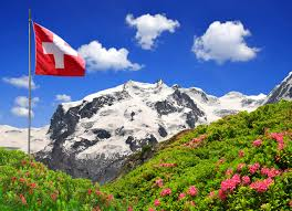 swiss-citizenship