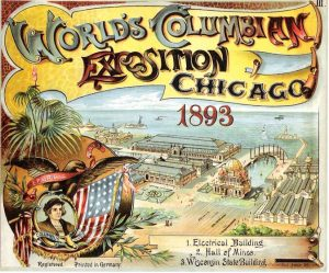 chicago-columbian-exposition