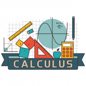 foundation-of-calculus