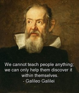 galileo-quotes