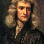 isaac-newton-facts