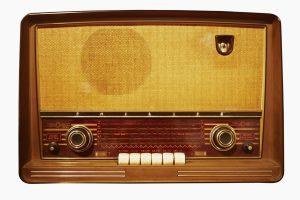 radio-tesla-marconi
