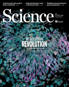 science-magazine