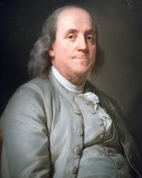 ben-franklin-facts
