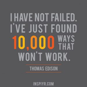 edison-entrepreneurial-quote