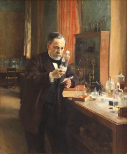 louis-pasteur-facts
