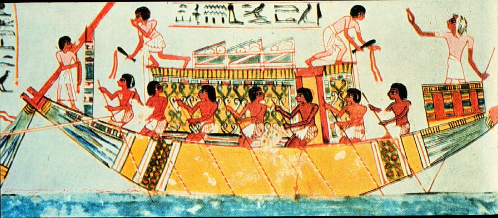 ancient-egypt-family-life