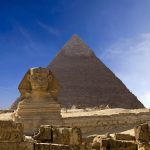 ancient-egyptian-pyramid