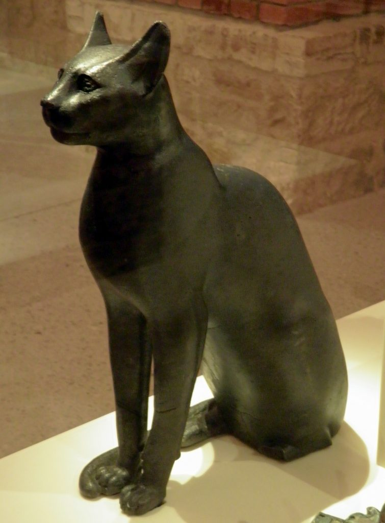 cats-revered-egypt