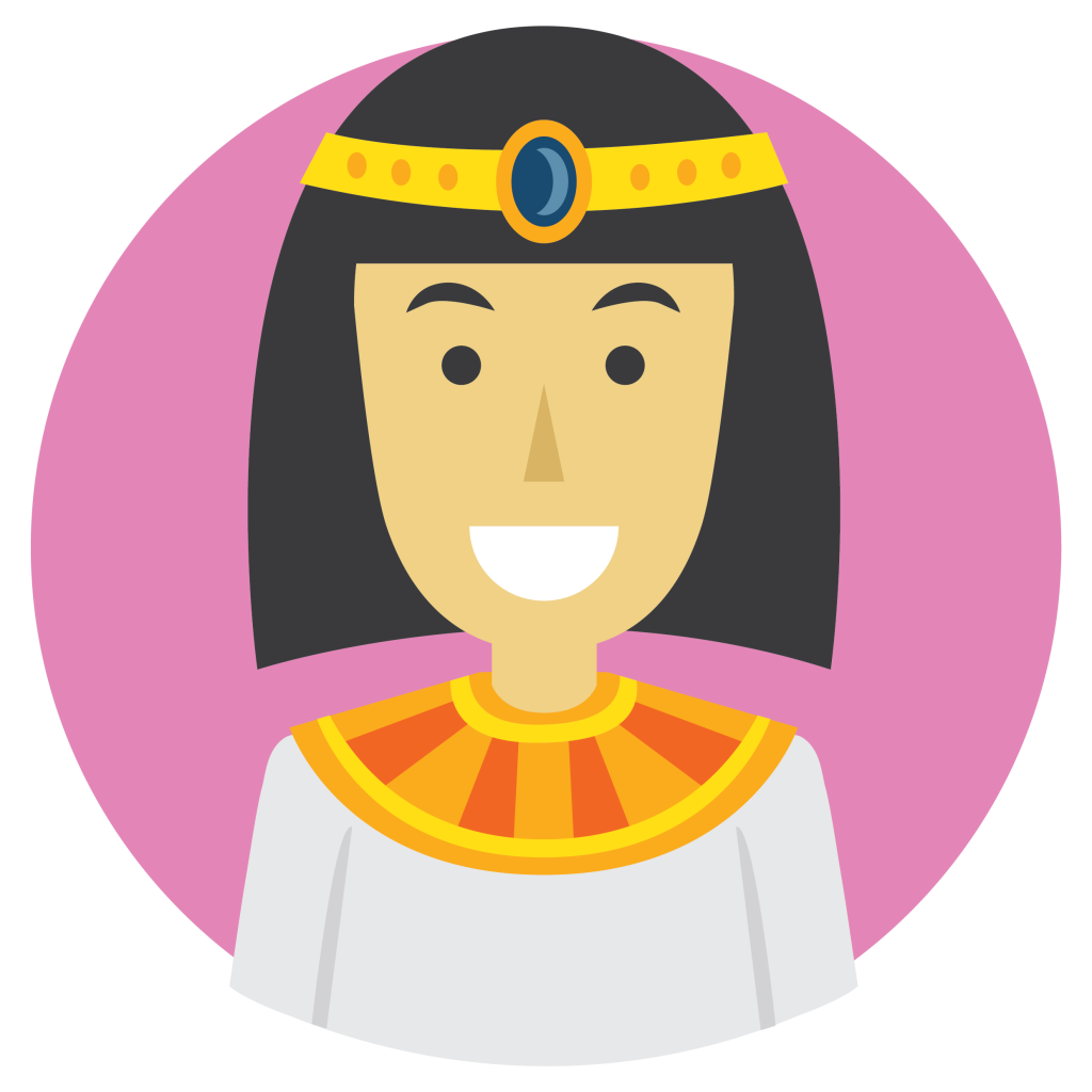 female-careers-ancient-egypt