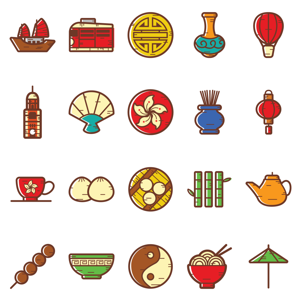 Ancient Egyptian Food Facts For Kids Savvy Leo