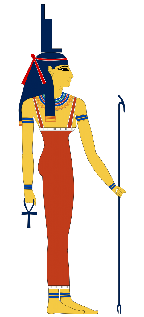 isis-goddess-facts