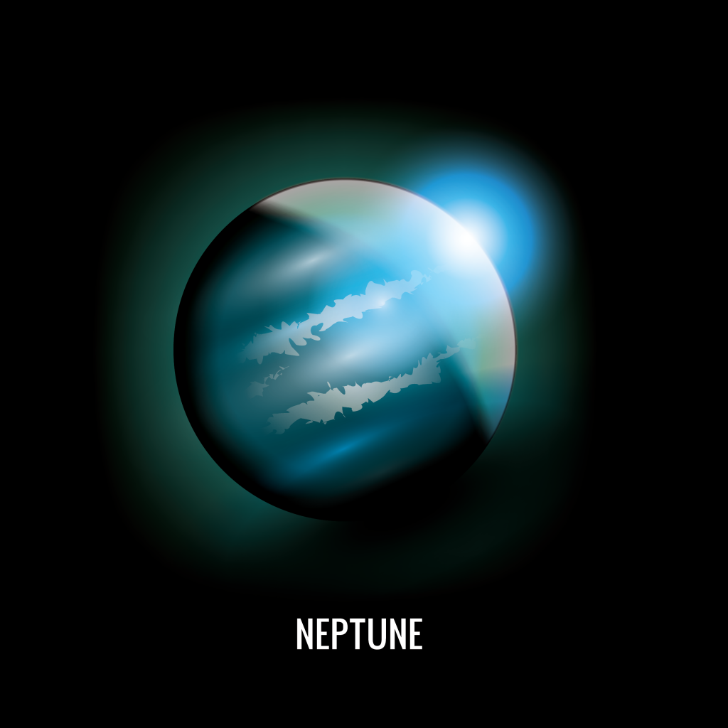 neptune-for-kids