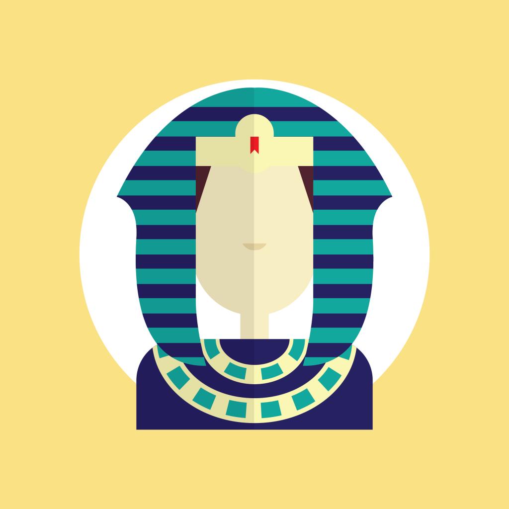 nubian-pharaohs