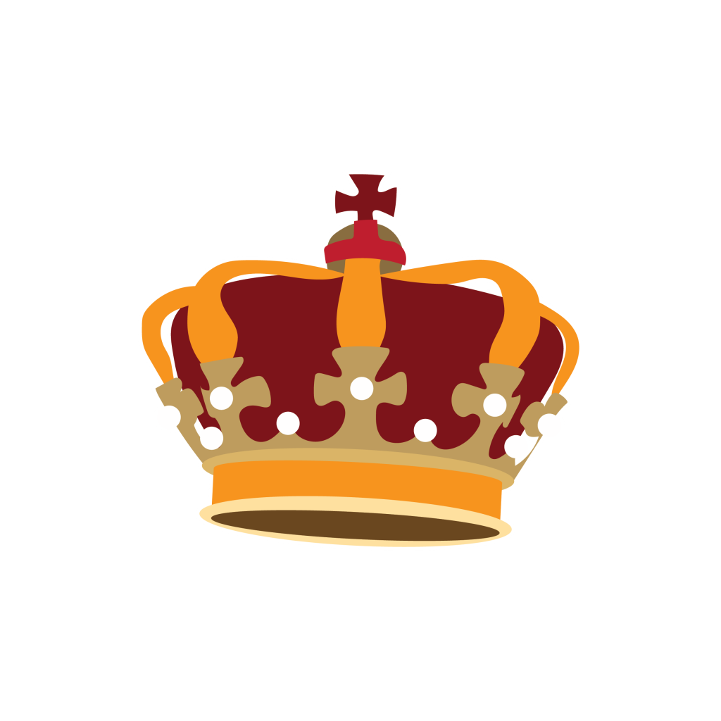 osiris-inherited-throne