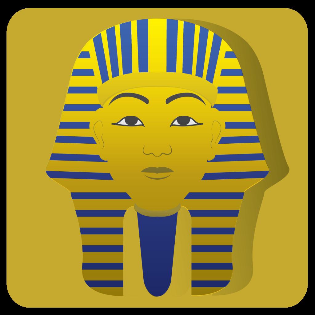 pharaohs-divine-link