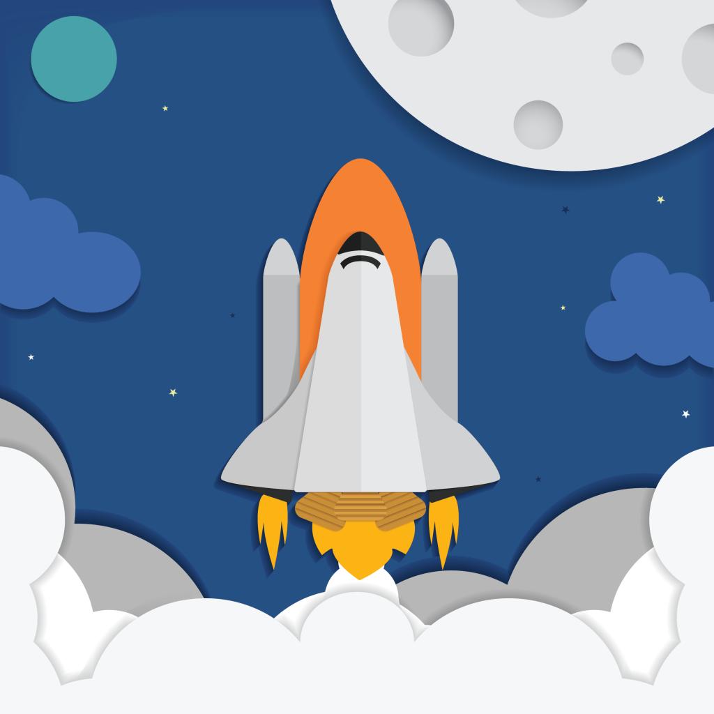 voyager-spacecraft