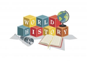 world-history-facts