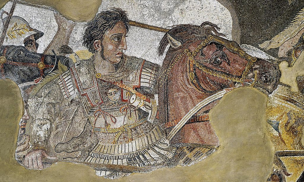alexander-the-great-death