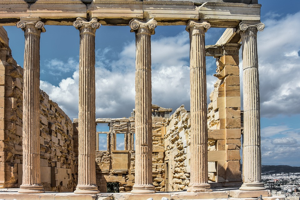 ancient-greek-architecture