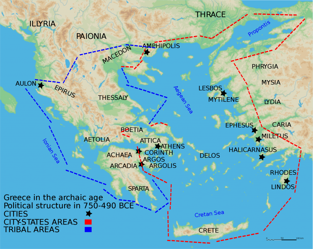 ancient-greek-cities-regions