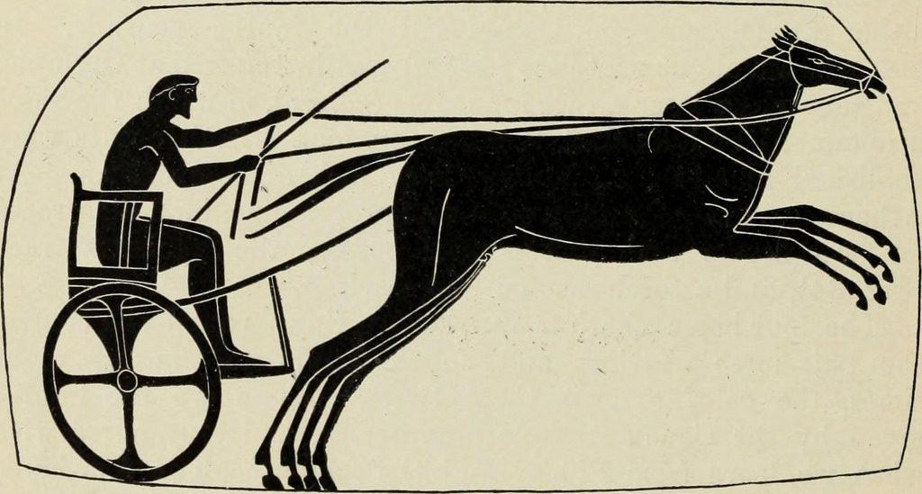 chariot-races-olympics