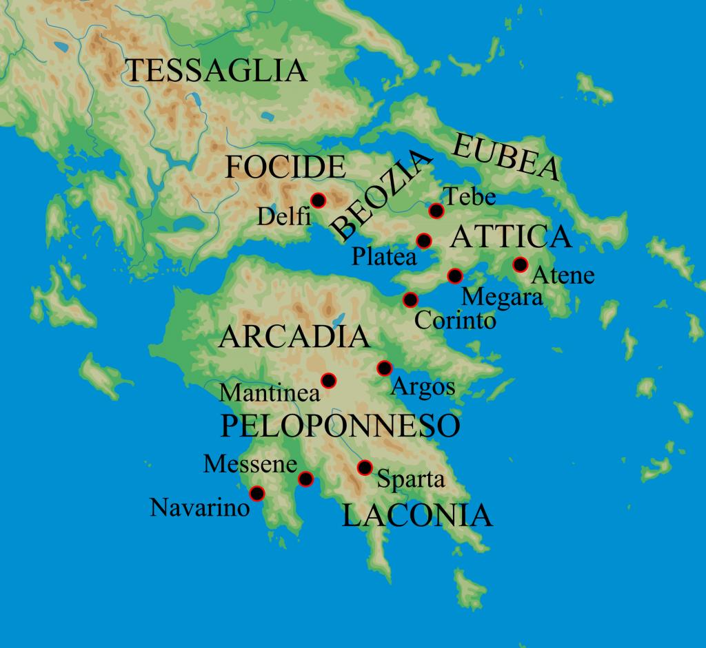 peloponnesian-war-map