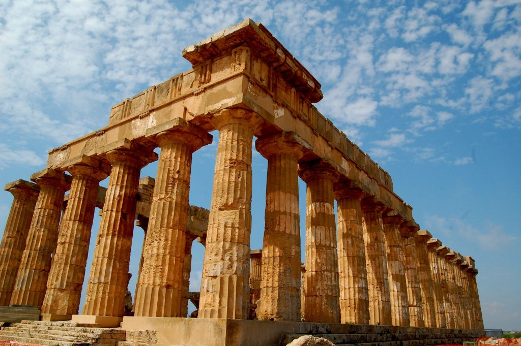 ancient-greek-temple