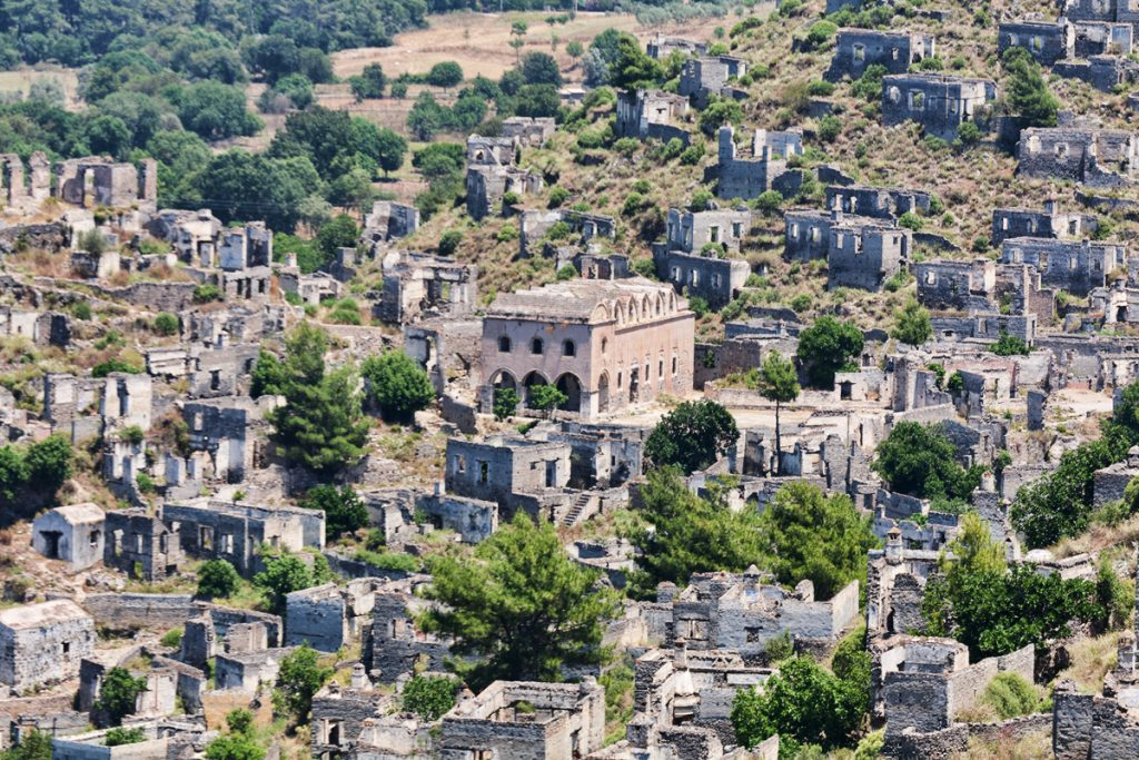ancient-greek-towns