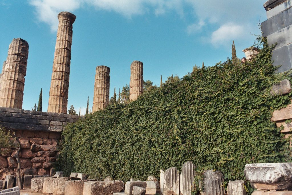 apollo-temple-delphi