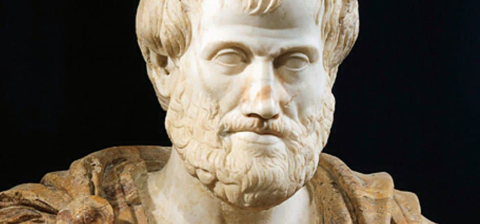 aristotle-for-kids