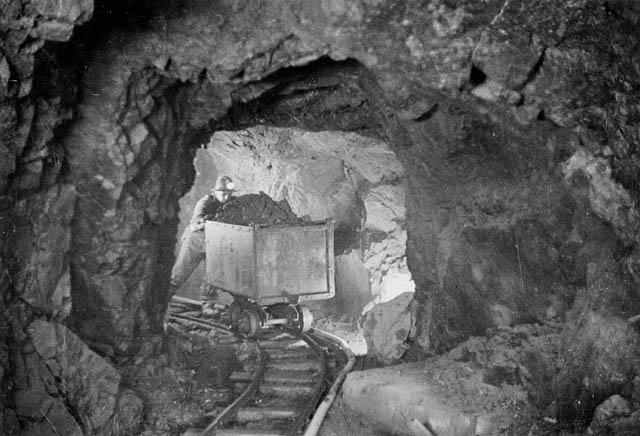 silver-mine-slaves