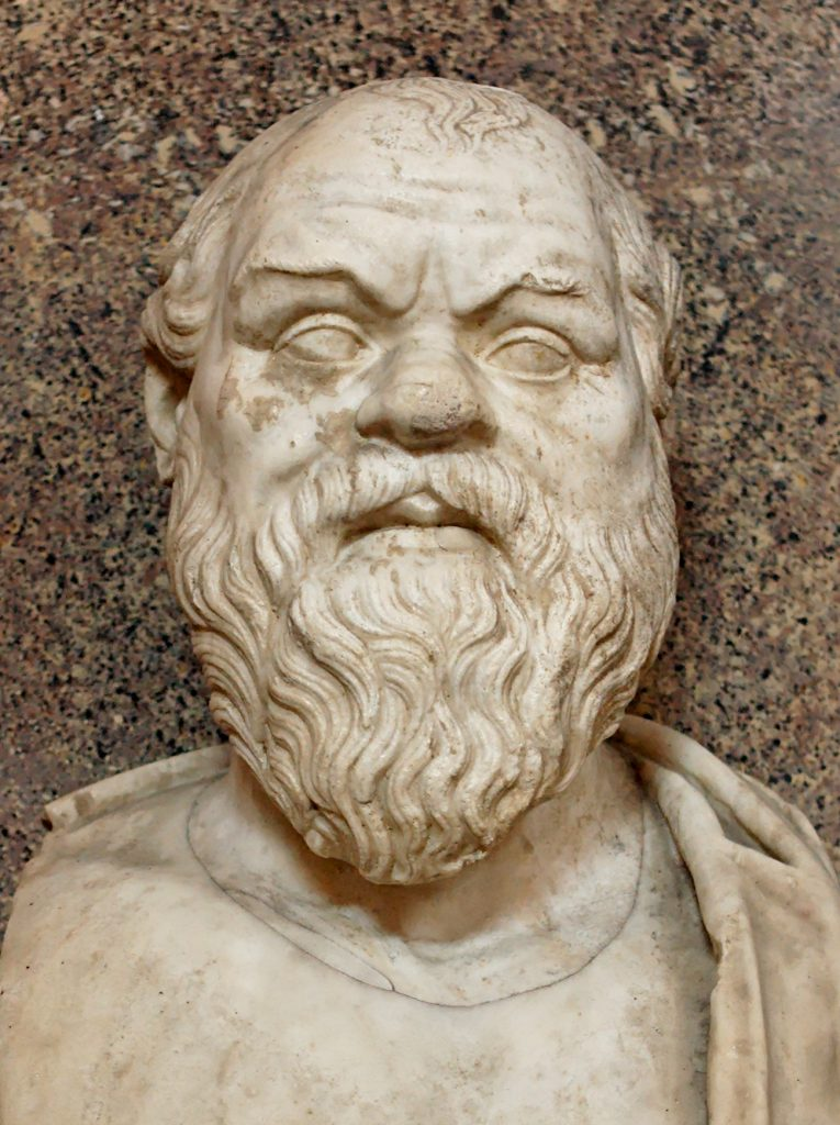 socrates-father-philosophy