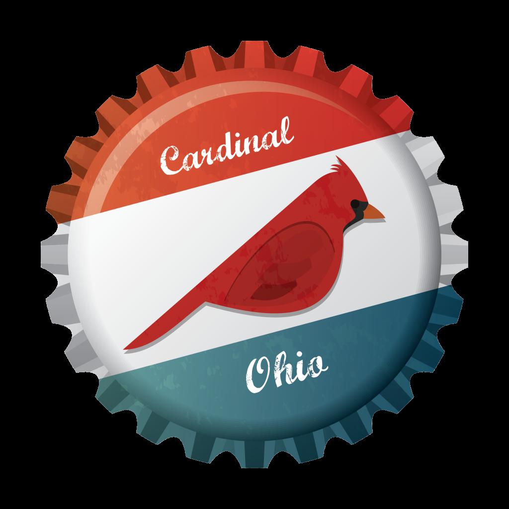 cardinal-bird-ohio